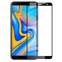 محافظ صفحه سرامیکی Samsung Galaxy J6 Plus / Galaxy J4 Plus / Galaxy J4 Core Ceramic Glass