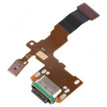 فلت شارژ الجی LG Q6 Flex Charge