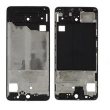فریم ال سی دی سامسونگ Samsung Galaxy A51 / A515 Middle Housing Frame