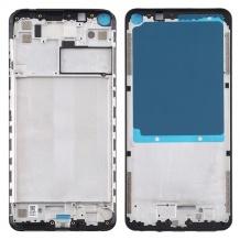فریم ال سی دی شیائومی Xiaomi Redmi Note 9 Middle Housing Frame