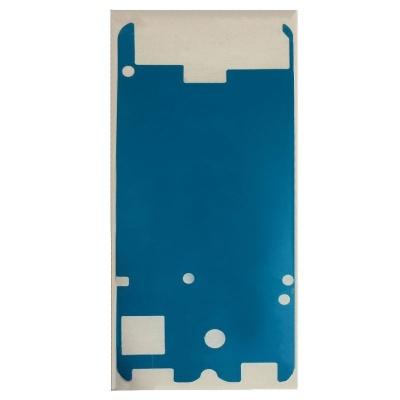 چسب دور ال سی دی Samsung Galaxy A10s / A107 LCD Screen Sticker