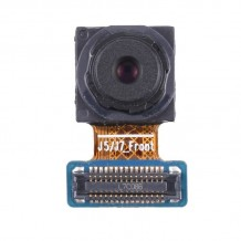 دوربین جلو سامسونگ Samsung Galaxy J7 Pro / J730 Selfie Camera