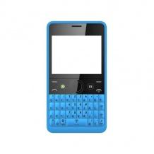 قاب نوکیا Nokia Asha 210