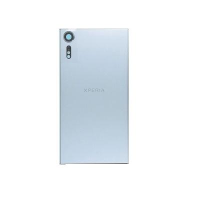 درب پشت سونی Sony Xperia XZs Back Door