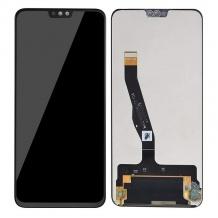 تاچ و ال سی دی هوآوی Huawei Honor 8X Touch & LCD