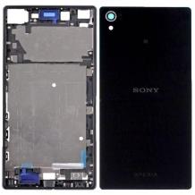 قاب سونی Sony Xperia Z5 Premium