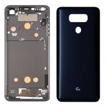 قاب الجی LG G6