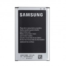 باتری سامسونگ Samsung Galaxy Note 3 Neo / N750 Battrey
