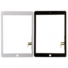 تاچ اپل آیپد ایر 2 Apple iPad Air 2 Touch Screen Digitizer