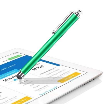 قلم خازنی مخصوص تلفن همراه