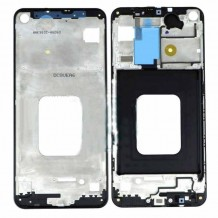 فریم ال سی دی سامسونگ Samsung Galaxy A60 / A606 Middle Housing Frame