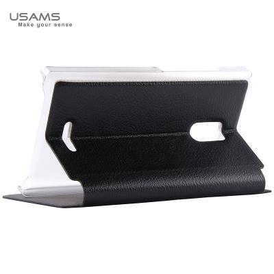 کیف USAMS مخصوص NOKIA XL
