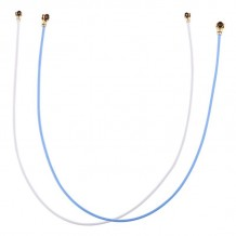 سیم آنتن سامسونگ Samusng Galaxy A50 / A505 Antenna Cable