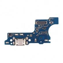 برد شارژ سامسونگ Samsung Galaxy A01 / A015 Board Charge
