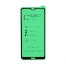 محافظ صفحه سرامیکی Xiaomi Redmi Note 8T Ceramic Glass