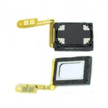 بازر سامسونگ Samsung Galaxy Core 2 / G355 Buzzer