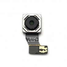 دوربین پشت شیائومی Xiaomi Redmi 8 Rear Back Camera