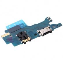 برد شارژ سامسونگ Samsung Galaxy M30s / M307 Board Charge