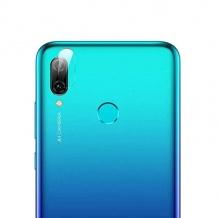 محافظ گلس لنز دوربین هوآوی Huawei Y7 2019 / Y7 Prime 2019 / Y7 Pro 2019 Glass Lens Protector