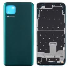 قاب هوآوی Huawei P40 Lite