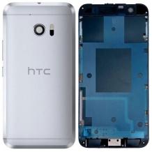 قاب اچ تی سی HTC 10