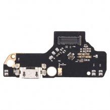 برد شارژ نوکیا Nokia 3.2 Board Charge