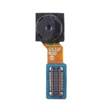 دوربین جلو سامسونگ Samsung Galaxy J2 Prime / G532 Selfie Camera