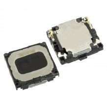 اسپیکر شیائومی Xiaomi Mi 8 Speaker
