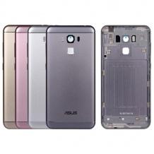 قاب ایسوس Asus Zenfone 3 Max ZC553KL
