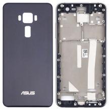 قاب ایسوس Asus Zenfone 3 ZE520KL