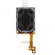 بازر سامسونگ Samsung Galaxy A51 / A515 Buzzer