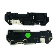 بازر سامسونگ Samsung Galaxy M10 / M105 Buzzer