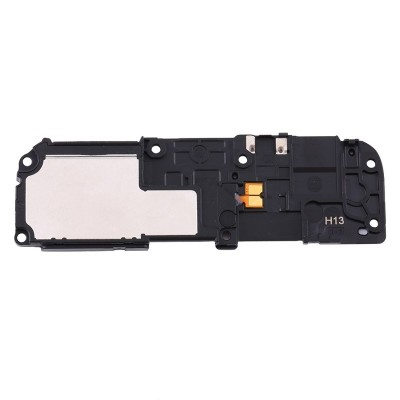 بازر شیائومی Xiaomi Redmi Note 8T Buzzer