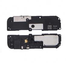 بازر شیائومی Xiaomi Redmi Note 8 Buzzer