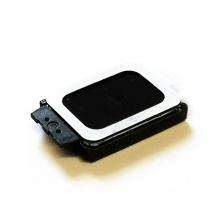 بازر سامسونگ Samsung Galaxy A20e / A202 Buzzer