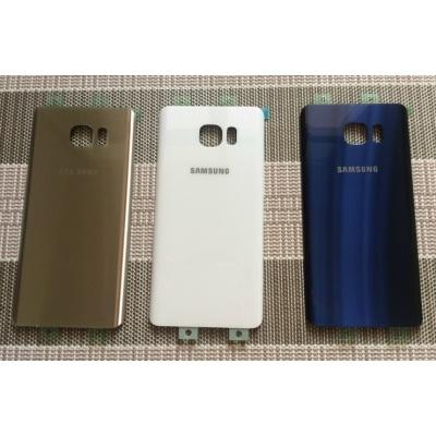 درب پشت Samsung Galaxy Note 5
