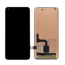 تاچ و ال سی دی شیائومی Xiaomi Mi 10 5G Touch & LCD