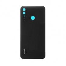 درب پشت هوآوی Huawei Nova 3i Back Door