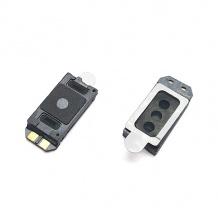 اسپیکر سامسونگ Samsung Galaxy A20 / A30 / A50 Speaker