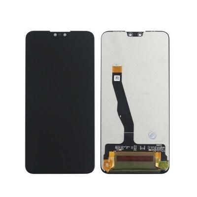 تاچ و ال سی دی هوآوی Huawei Y8s Touch & LCD