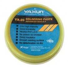 خمیر فلکس یاکسون مدل YAXUN YX-20