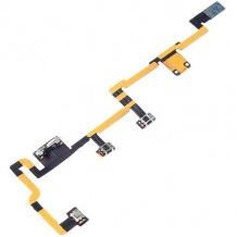 فلت پاور اپل Apple iPad 2 Flex Power