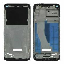 فریم ال سی دی سامسونگ Samsung Galaxy M11 / M115 Middle Housing Frame