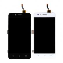 تاچ و ال سی دی هوآوی Huawei Y3II Y3 2 Honor Bee 2 Touch & LCD