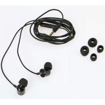 هندزفری اصلی نوکیا Nokia Earphone