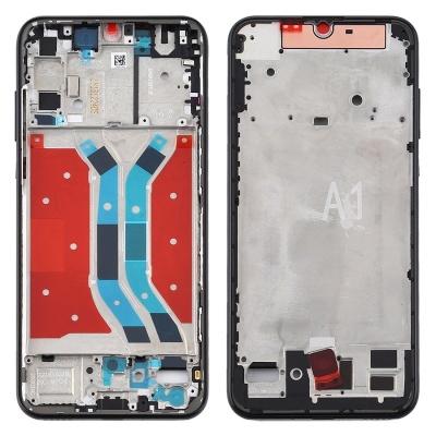 قاب هوآوی Huawei Y8p