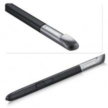قلم s-pen سامسونگ Galaxy Note 10.1 مدل N8000