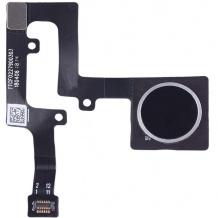 سنسور اثر انگشت نوکیا Nokia 8.1 Fingerprint Scanner