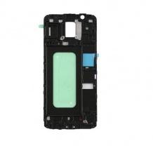 فریم ال سی دی سامسونگ Samsung Galaxy J8 / J810 Middle Housing Frame