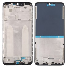 فریم ال سی دی شیائومی Xiaomi Redmi 8 / Redmi 8A Middle Housing Frame